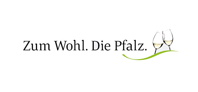 Logo Pfalz.Touristik