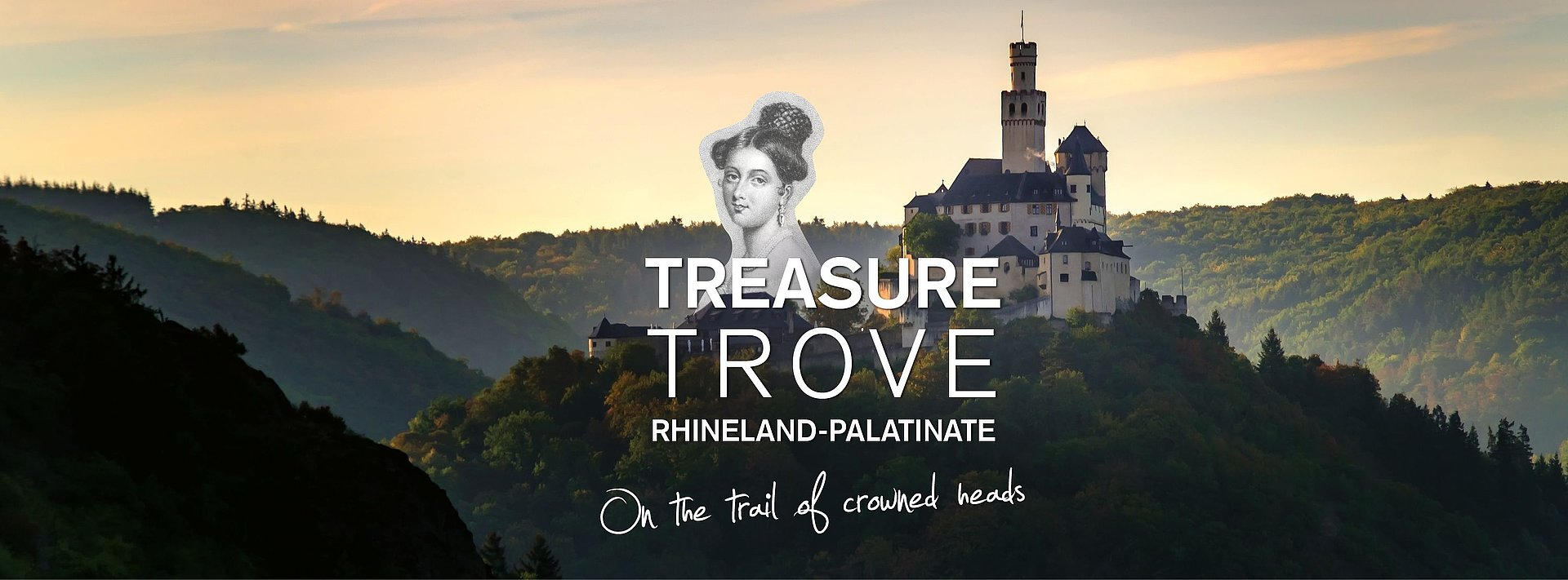 Treasure trove Rhineland-Palatinate