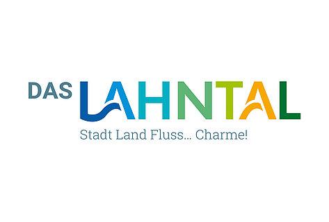 Logo Lahntal Tourismus Verband e.V.