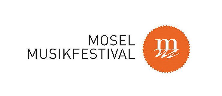 Logo Mosel Musikfestival