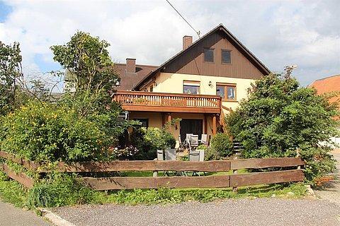 Steinackerhof
