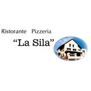 La Sila