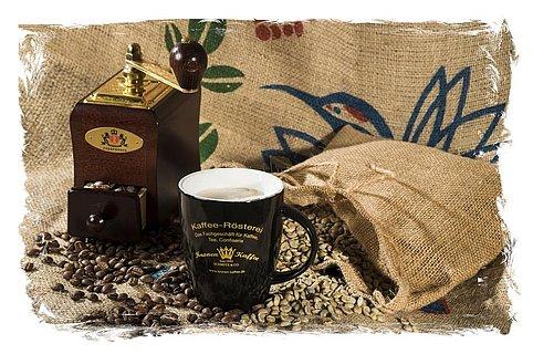 Kaffeerösterei Schmitz_2