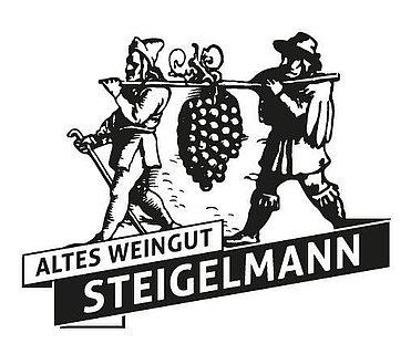 Altes Weingut Steigelmann