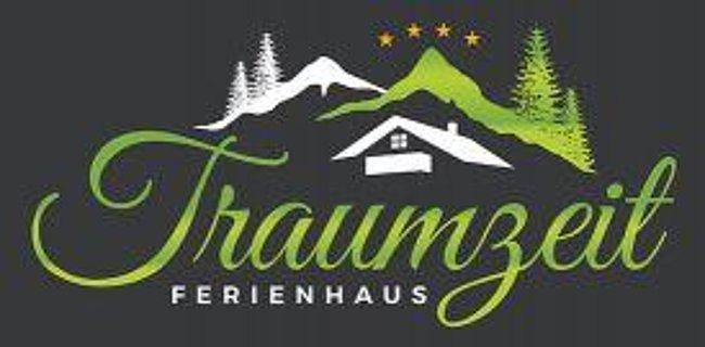 Logo Traumzeit
