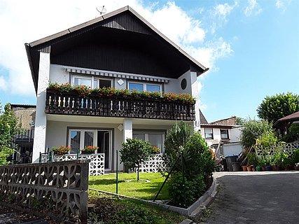 Ferienwohnung Haus Emmerich (1)