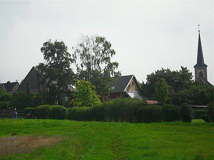 Rootshof