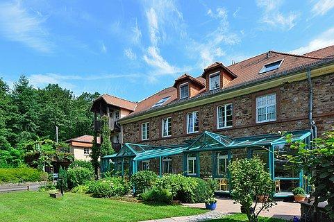 Hotel Haus Neugebauer 0818_101