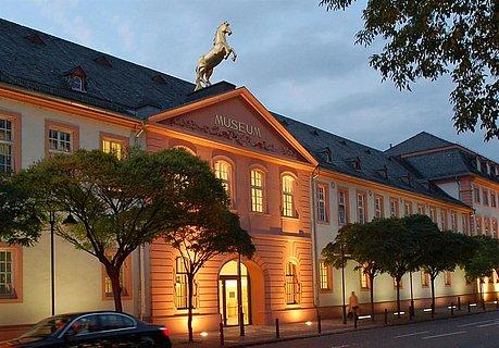 Mainz State Museum
