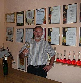 Weingut Gilles