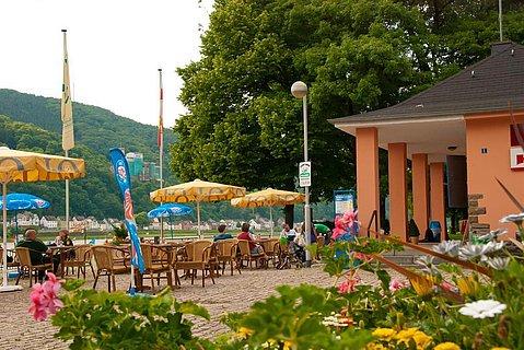 Neuberts Café Lahnstein1