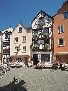 Genießen in der Altstadt_Foto Scholer_6651