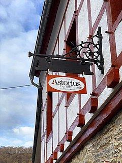 Fasade FH Astorius