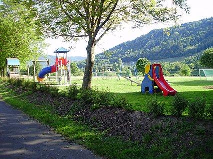 0219_Kinderspielplatz