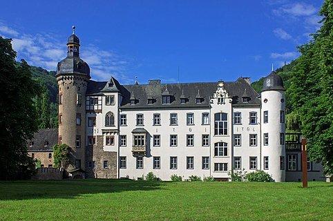 Burg_Namedy