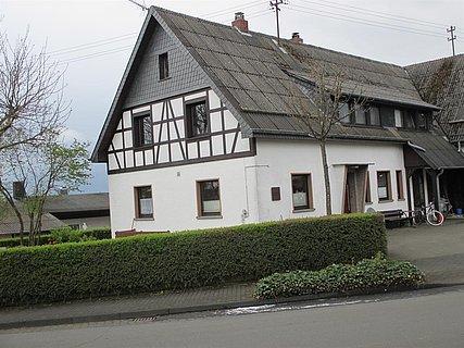 Raths Ferienhaus
