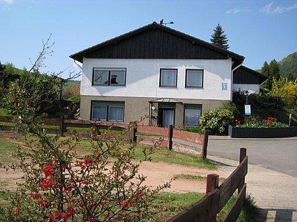 Haus Uta (1)