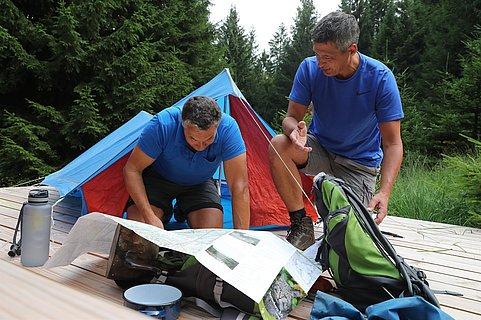 Camp Keltenlager1