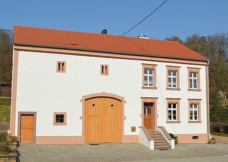 Anschicht Haus 1 (16)