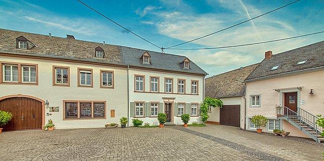 Weingut Reichertshof