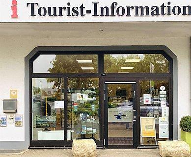 Tourist-Information (1)