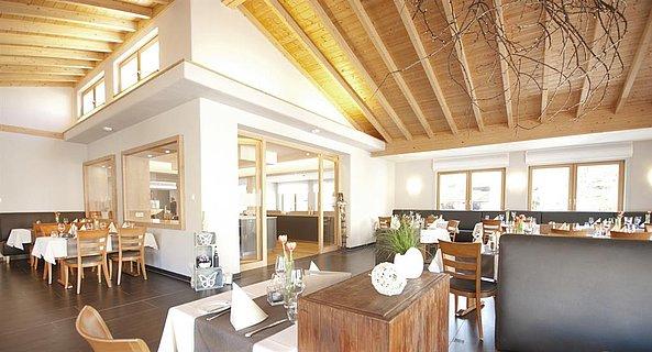 Restaurant Marienburg
