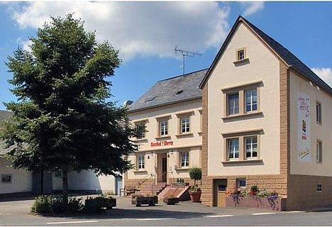 Gasthaus Herrig