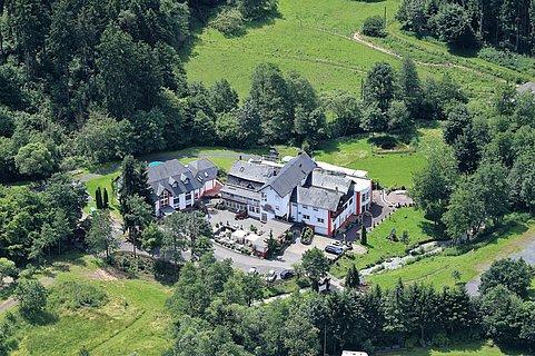 Luftbild-Studentenmühle (2)(2)