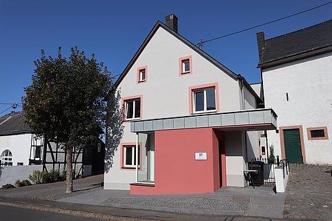 Baltes Haus