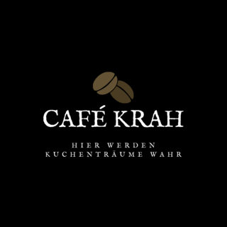 Kaffeestube Krah