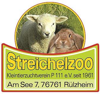 Streichelzoo Logo
