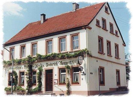 Landgasthaus Neupert