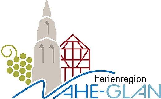 Ferienregion Nahe-Glan