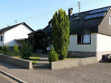 Haus Rappweiler (8)