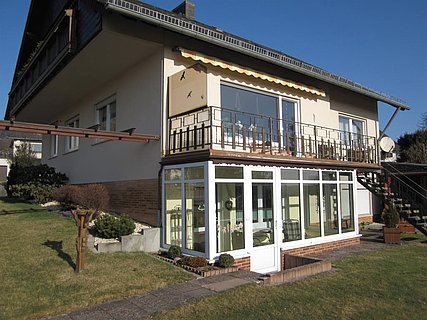 Haus Feld in Kaisersesch