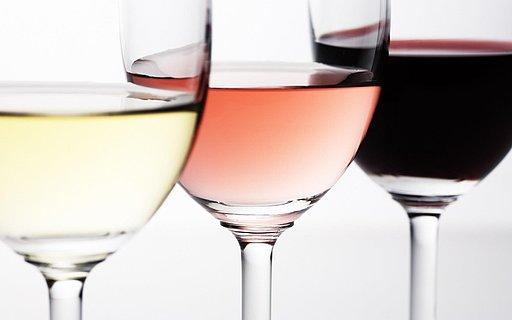 Weingut 3