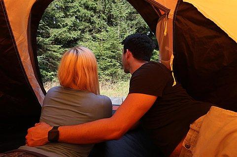 Camp Wolfsheulen1