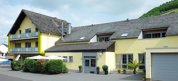 Gasthaus / Hotel