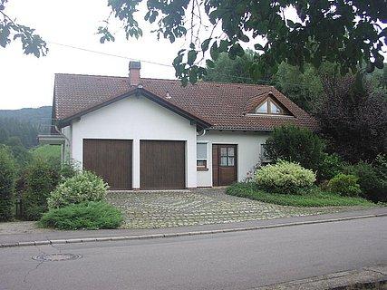 Gästehaus Latz