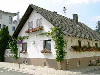 Gästehaus Alt-Rheinhessen