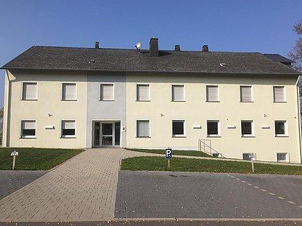 JAZ Saarburg (1)