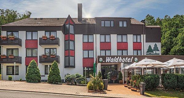 Hotel-aussen-zentral