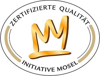 Qualitätsbetrieb Dachmarke Mosel