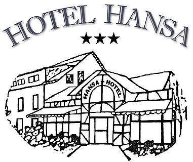 Willkommen im Hotel HANSA Mendig