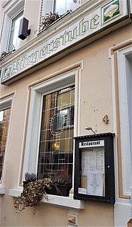 Restaurant Bürgerstube Wittlich