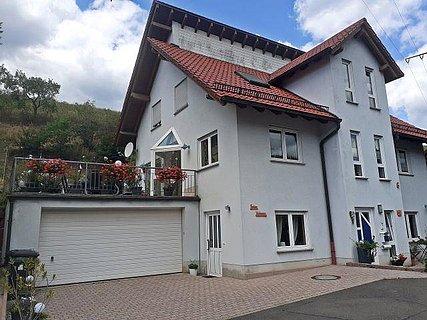 Haus Am Pfalzhof1