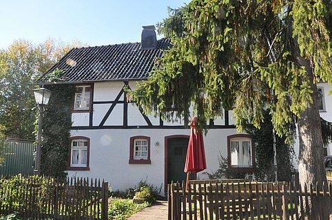 Bauernhaus1