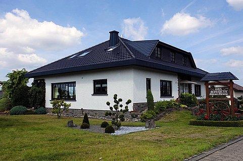 Haus Bernadette