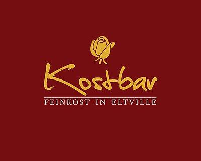 Kostbar Logo